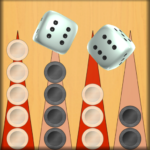 Backgammon Ultimate Mod Apk 1.5.0