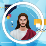 Bible coloring pages : Holy book color Mod Apk 1.5
