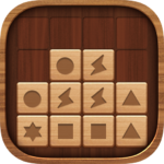 Block Hazard – Creative Block Puzzle Games Mod Apk 1.901