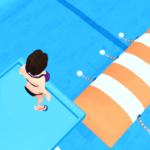 Blop Jump Mod Apk Varies with device   0.8