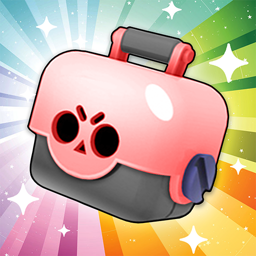 Box Simulator for Brawl Stars Mod Apk 2.0