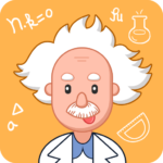 Brain Storm-Tricky Puzzle & Brian Out Training Mod Apk 2.0.0