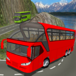 Bus Hill Climbing Simulator – Free Bus Games 2020 Mod Apk 1.5.2