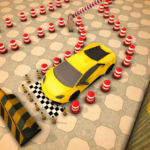 Car Parking 3d Game 2020 – Parking Challenge Game Mod Apk 1.1.0