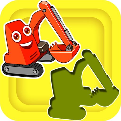 Car puzzles for toddlers – Vehicle sounds Mod Apk 1.3.11