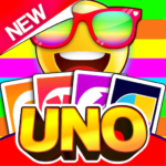 Card Party! – UNO with Friends Online, Card Games Mod Apk 10000000090