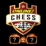 Chess Online – with Friends Mod Apk 83