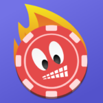 Chips of Fury – Virtual Poker Chips, Poker Table Mod Apk 4.1.3