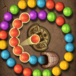 Color Bubble Mod Apk 4.0