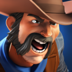 Compass Point: West Mod Apk 4.0.6.120