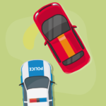 Cop Chop – Police Car Chase Game Mod Apk 4.0.5