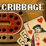 Cribbage Club (free cribbage app and board) Mod Apk 3.2.9