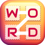 Crossword Travel – Word Game Mod Apk 1.0.9
