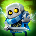 Dice Hunter: Quest of the Dicemancer Mod Apk 5.0.2