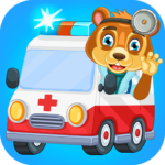 Doctor for animals Mod Apk 1.2.0
