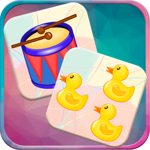 Educational games: one, many Mod Apk 0.1.0