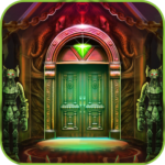 Escape Room – Beyond Life – unlock doors find keys Mod Apk7.6