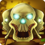 Extreme Escape Room – Mystery Puzzle Mod Apk 5.2