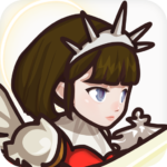 FANTASYxDUNGEONS – Idle AFK Role Playing Game Mod Apk 3.7.0