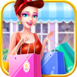 Fashion Shop – Girl Dress Up Mod Apk 3.5.5017