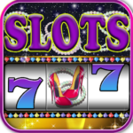 Fashion Slots – Slots Machine – Free Casino Games Mod Apk 1.2.9