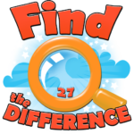 Find The Difference 27 Mod Apk 1.0.6