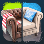 Find The Difference: Can You Spot It? Mod Apk 3.2.7