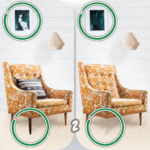 Find the difference 300 level Spot the differences Mod Apk 6.30