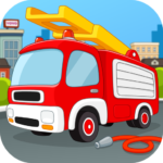 Firefighters – Rescue Patrol Mod Apk 1.1.3