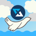 Fly High – Play and Win Free Mobile Top-Up Mod Apk 1.0.104