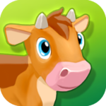 Goodville: Farm Game Adventure Mod Apk 1.1.1