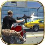 Grand Action Simulator – New York Car Gang Mod Apk 1.4.0