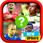 Guess Indonesian and World League Soccer Players Mod Apk 2.0