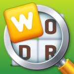 Hidden Words – Solve Hidden Secrets in Word Games Mod Apk 1.7.3998