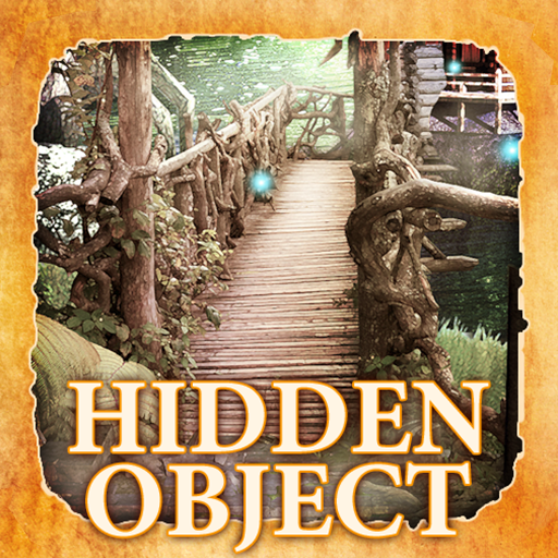 Hidden Worlds Adventure Mod Apk 1.0.34
