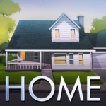 Holly's Home Design: Renovation Dreams Mod Apk 0.67.1