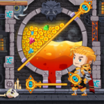 How to Loot – Pin Pull & Hero Rescue Mod Apk 1.1.11