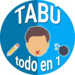ITaboo 3 games in 1 Mod Apk 1.3