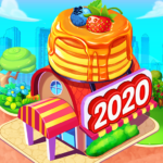 Indian Cooking Madness – Restaurant Cooking Games Mod Apk 1.0.3