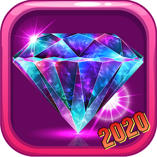 Jewels Quest Classic 2020 Mod Apk 3.1
