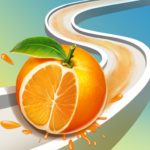 Juicy Fruit Mod Apk 1.4.1
