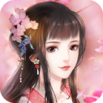 Legend of the Phoenix Mod Apk 2.0.9