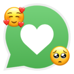 Love Story Chat Mod Apk 1.4.0