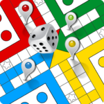 Ludo लूडो – New Ludo Online 2020 Star Dice Game Mod Apk 2.2
