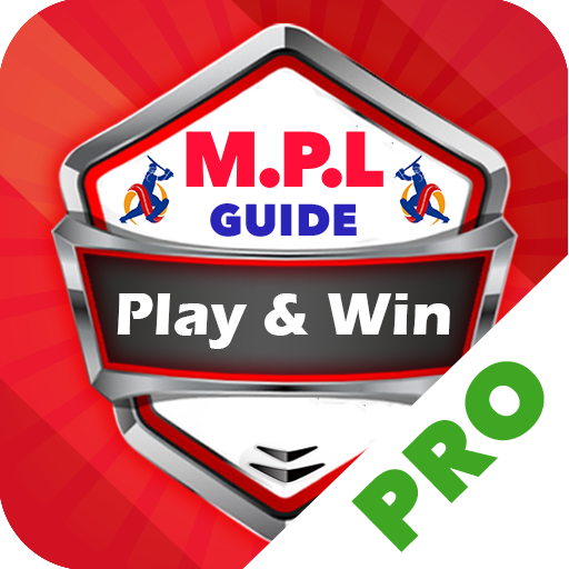 MPL Game Pro Guide – Earn Money from MPL Game Pro Mod Apk 1.0.1
