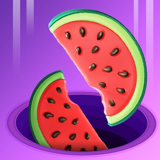 Matching Puzzle 3D – Pair Match Game Mod Apk 2.0.0