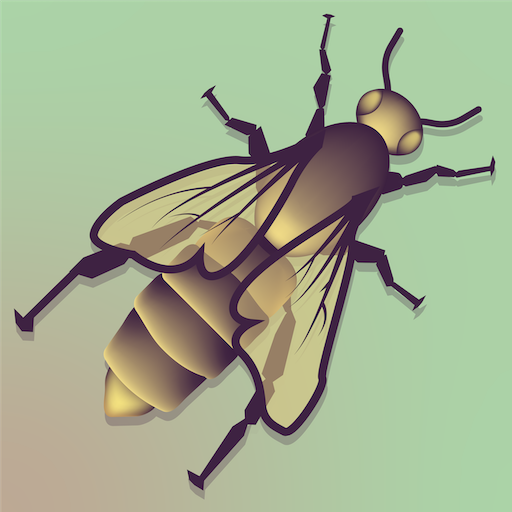 Monarchies of Wax and Honey Mod Apk 0.10.4