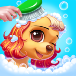 🐶🐶My Smart Dog – Virtual Pocket Puppy Mod Apk 3.1.5038