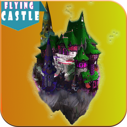 New MasterCraft – Block Crafting 2020 Games Mod Apk 1.21.38945130