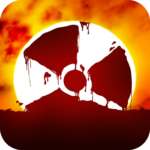 Nuclear Sunset: Survival in postapocalyptic world Mod Apk 1.1